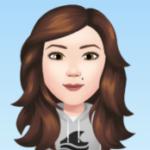 Profile picture of Catia Mouriño Durán